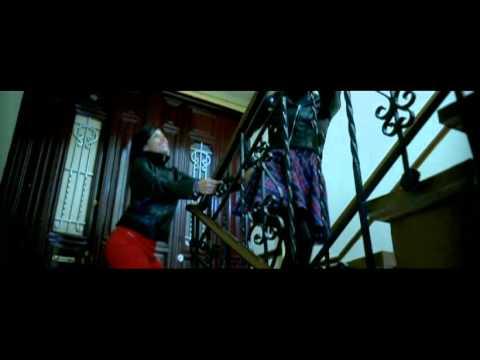 Amor del bueno-Reyli ft. Miguel Bose
