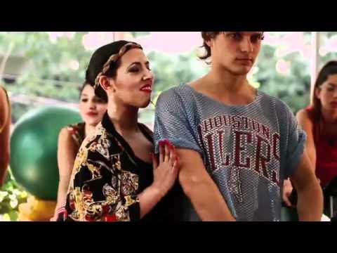 Ritmo y Decepción-Miranda