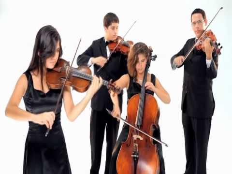 Su hija me gusta-Farruko ft Jose Feliciano