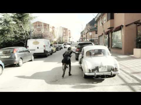 Perdido en la calle-Taxi y Georgina
