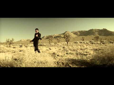 A quien quiero mentirle-Marc Anthony