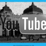 YouTube: No todo es Video