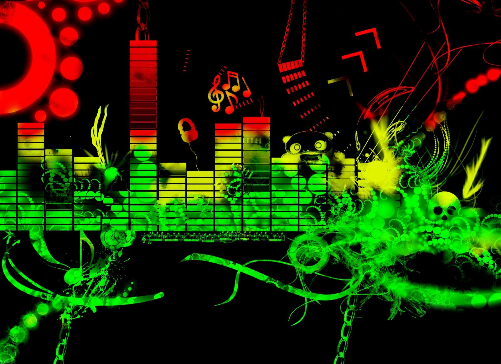 13530_2d_equalizer_music.jpg