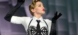 Las canciones más rentable del año, segun Billboard