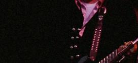 Bob Dylan viene de gira por España