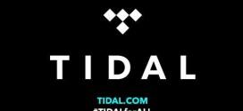 Beyoncé, Madonna y Jay-Z contra Spotify